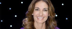 Mariló Montero: la única que sigue 'currando'... pero por poco tiempo