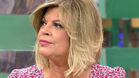 División en las redes tras el 'Deluxe' de Terelu Campos sobre su cáncer