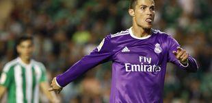 Post de Partidos, horarios y televisión de la jornada 27 de Liga en Primera División