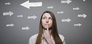 Post de El ejercicio 5-2-7 de dos minutos que te ayuda a pensar mucho mejor