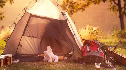 Fui a un campamento sexual y estas son las 5 cosas que aprendí