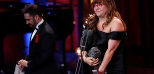 Post de 'La librería' y 'Verano 1993', las grandes bazas españolas para los Premios Platino