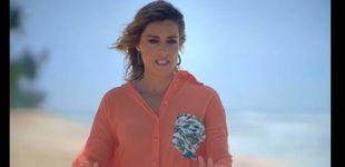 Post de Mediaset deja con las ganas: 'La última tentación' decepciona en Mitele Plus