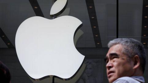 Apple invierte 1.000 millones de dólares en el 'Uber chino'