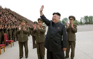 Corea del Norte para principiantes