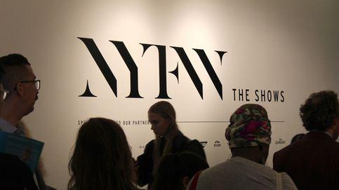Las marcas que no participarán en la Semana de la Moda de Nueva York