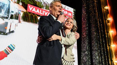 ¿Pacto con la ultraderecha en Finlandia? Los socialdemócratas buscan socios de gobierno