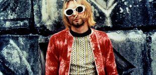 Post de Así vive hoy Spencer Elden, el niño de la portada del 'Nevermind' de Nirvana