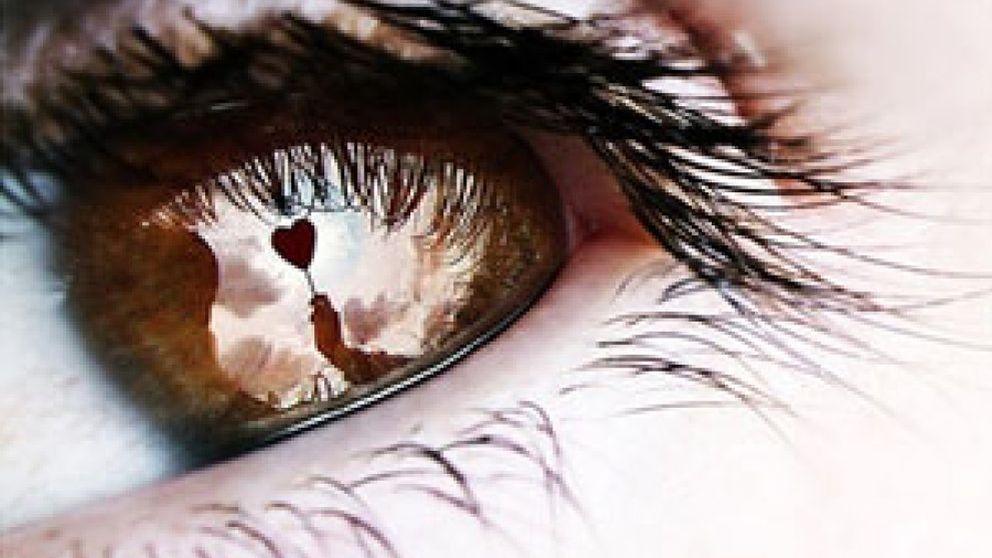 Las lentes intraoculares son mejores que el láser para las miopías de más 6 dioptrías