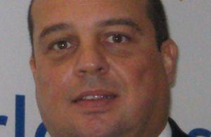 Vicente Martínez, nuevo director de distribución de líneas de consumo de Chartis Europe en España