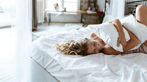 Cada cuánto tiempo deberías lavar tu almohada