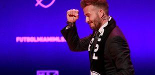Post de Así será el nuevo equipo de Beckham en Miami: ¿Messi y Cristiano juntos?