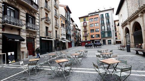 Chivite anuncia que Navarra suma sus peores datos con 546 contagios