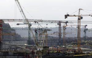 Panamá rompe con Sacyr al fracasar el último intento de salvar las obras del Canal