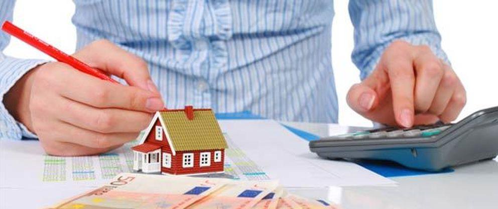 Foto: Quiero vender mi casa: a efectos fiscales, ¿hay un precio mínimo de venta en Madrid?