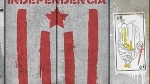 Directo Diada 2018 | Puigdemont: Persistiremos hasta alcanzar la libertad