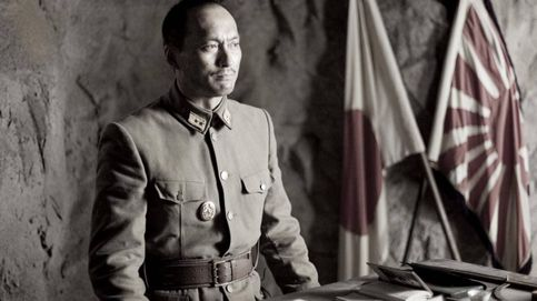Buscando al gran villano de la II Guerra Mundial: la crueldad japonesa y sus mitos