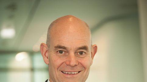 Cepsa nombra a Jörg Häring nuevo director de su asesoría jurídica
