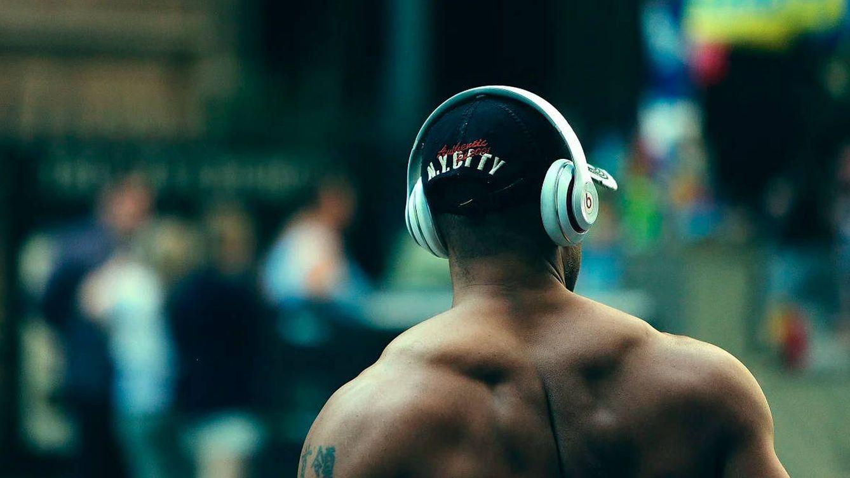 Los 10 mejores auriculares inalámbricos
