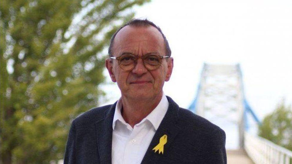 El alcalde de Lleida se queja de que el Estado mira a hacia otro lado con los temporeros