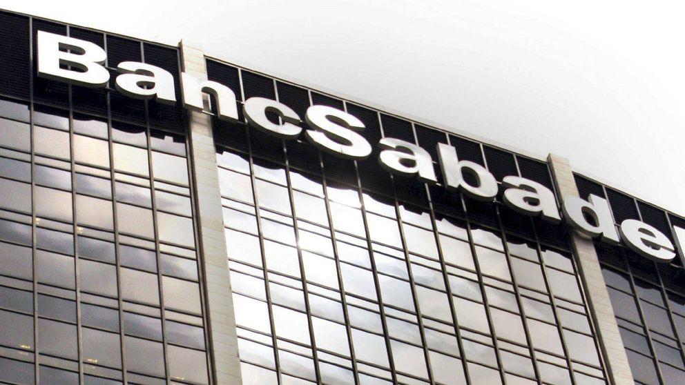 Sabadell cierra las puertas del fondo inmobiliario y 'lo saca' de balance