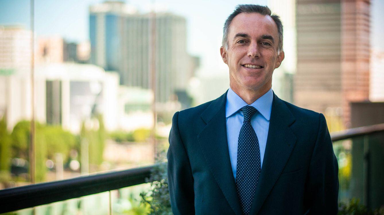 A&G: Hay entidades para las que MiFID está resultando un quebradero de cabeza