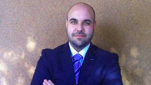 Ingeniero, boina verde, empresario... La vida fingida del timador Jorge Lozano