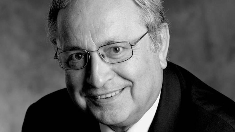 Grau se jubila en EDM, el gestor más veterano que no presumió de 'value'