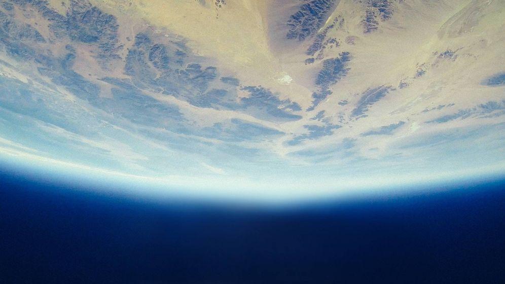Foto: ¿Cómo será el fin del Universo? Las tres teorías científicas que lo explican. (Pexels)