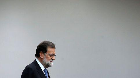 No es Rajoy, es el Estado, estúpido