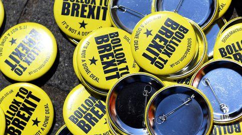 Arreglo aduanero facilitado: esta es la propuesta de Londres para un comercio post-Brexit