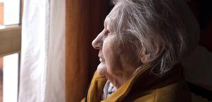 Post de Qué impide que se encuentre una cura para el alzhéimer