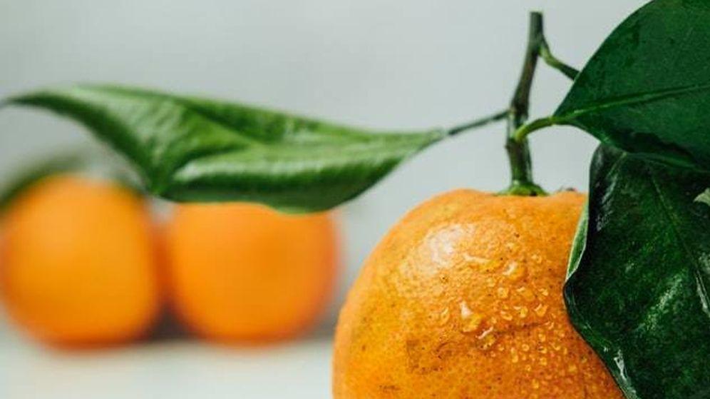 Foto: ¿Cuánta fruta hay que consumir al día? (Unsplash)