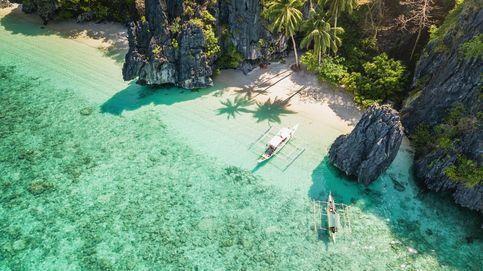 Las islas más bonitas del planeta (para viajar cuando todo acabe)