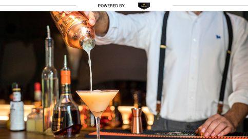 Redescubre el brandy, el ingrediente principal de los cócteles de moda