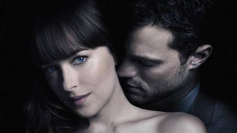 Por qué 'Cincuenta sombras' demuestra más poderío femenino que otras películas