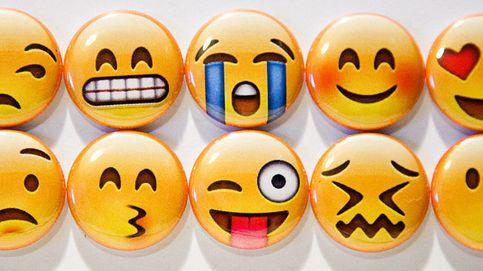 ¿Te gusta comunicarte con emojis? 6 apps y un teclado que te van a enamorar