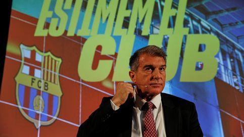 El Barça, obligado por el Gobierno a aplazar las elecciones para la presidencia