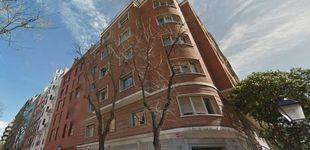 Post de Una residencia de estudiantes de lujo en Madrid ultima su salto bursátil
