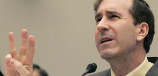 Post de El soplón que destapó a Madoff explica por qué es imposible detener el fraude