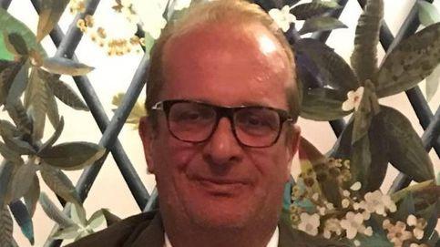 Truculento triple homicidio en una familia aristocrática austriaca