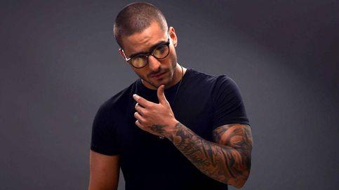 ¿Rock o reggaeton? Los mejores y peores géneros musicales para hacer el amor