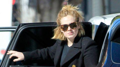 Esta es la casa de 34 millones que ha enamorado a Adele en Londres