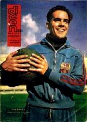 Ningún futbolista español está a la altura de Luis Suárez