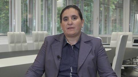 Santander AM: Cautela en la renta fija ante el repunte de las rentabilidades