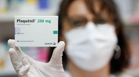 Todos los países están haciendo acopio de este fármaco anti-Covid: Es un gran error