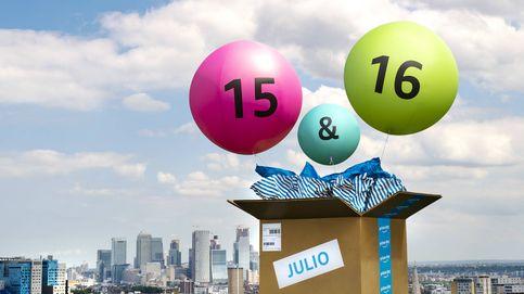 Amazon Prime Day 2019: todo lo que debes saber sobre las ofertas de julio