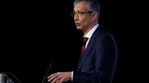 El Banco de España envía 12 recados al Gobierno en su informe anual