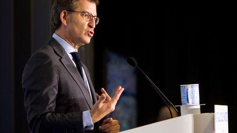 La Junta Electoral gallega se abre a suspender el 5-A si hay consenso de las candidaturas