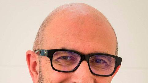 Loizaga (Moira Capital) entra en la cotizada sanitaria EuroEspes